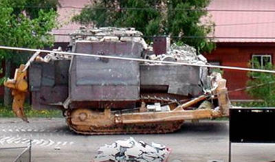 killdozer.jpg